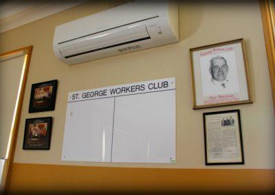 st-george-gallery- board